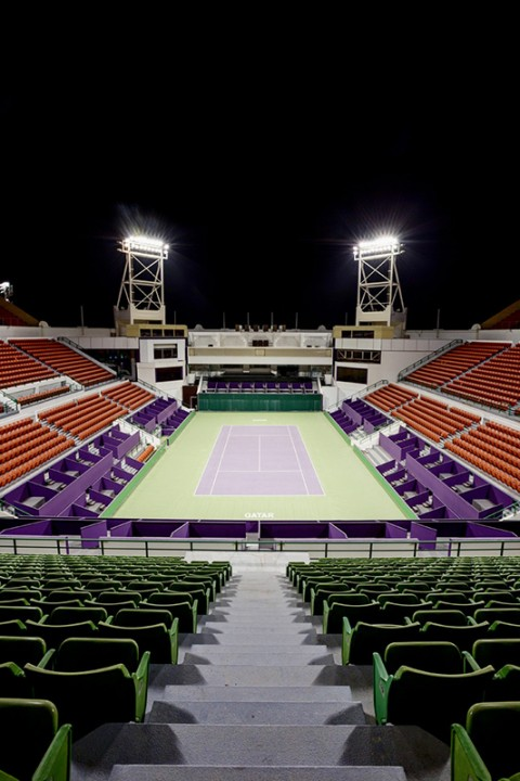 Doha-International-Tennis-Stadium-8