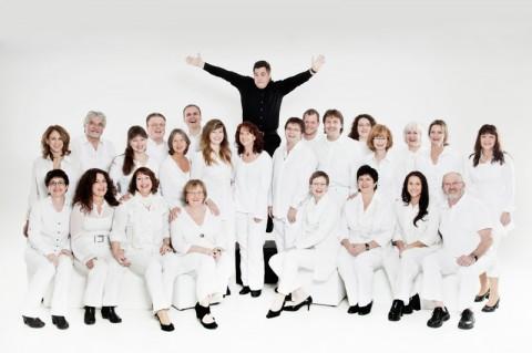Gruppenfotos-Mozart-(51)