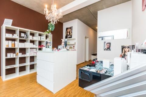 Kosmetikstudio-Hahn-15