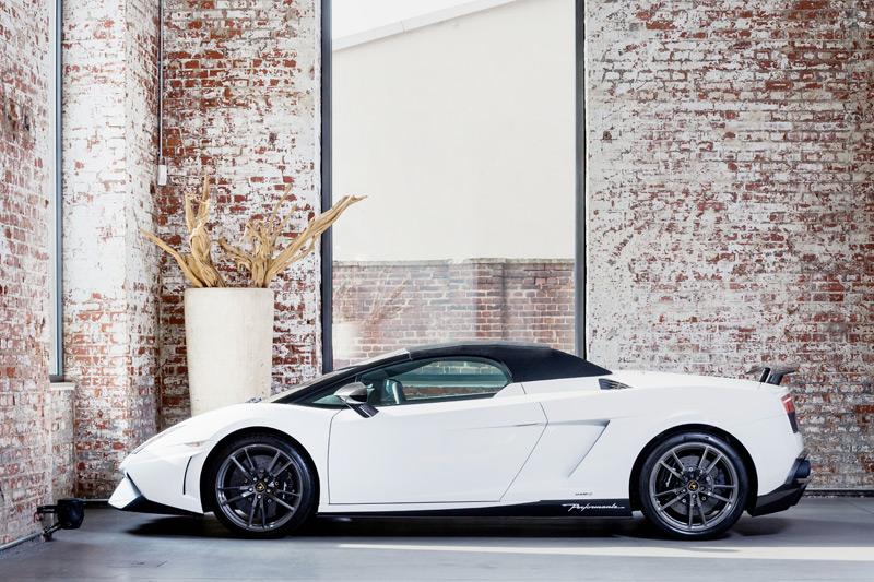 Lamborghini-Frankfurt-14