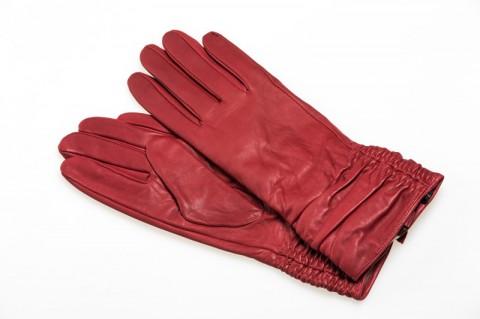 Weikert-Handschuhe-34