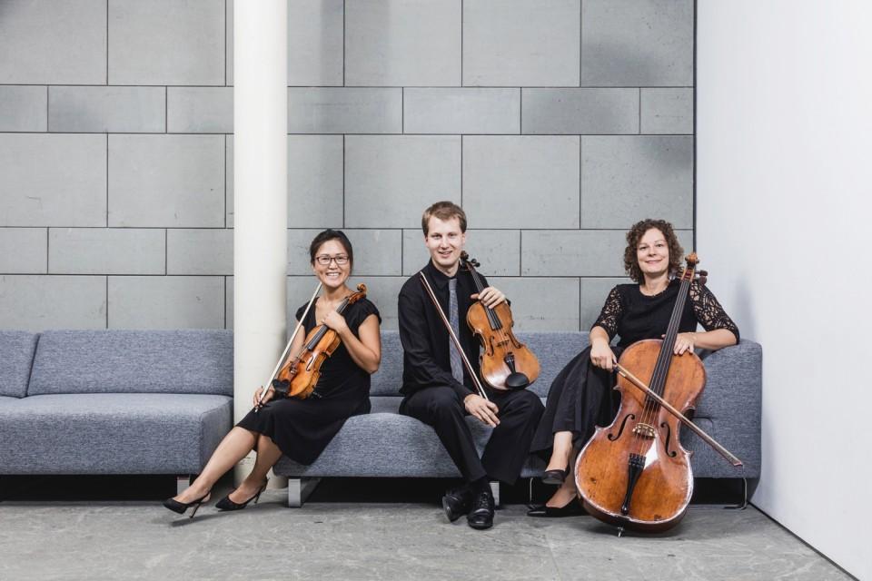 ensembles-orchester-mainz-167