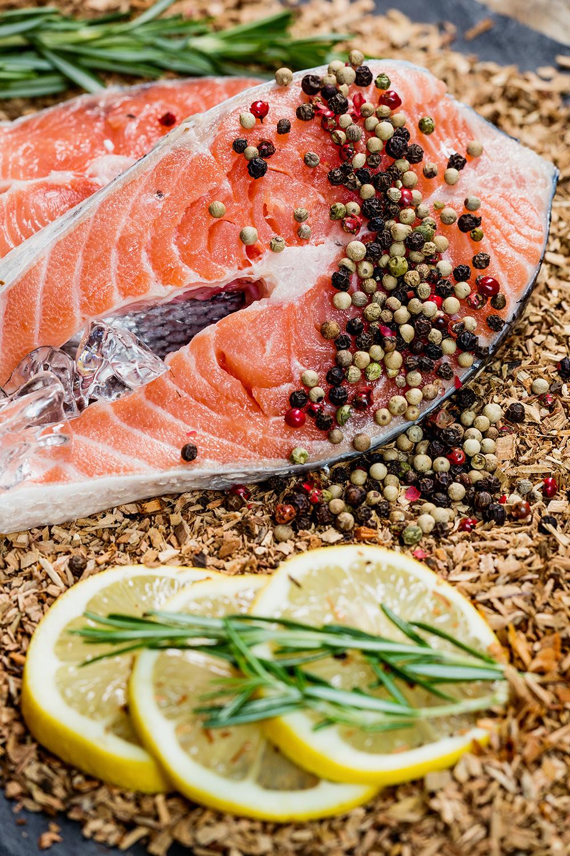 Fischmaster Fischshooting-160