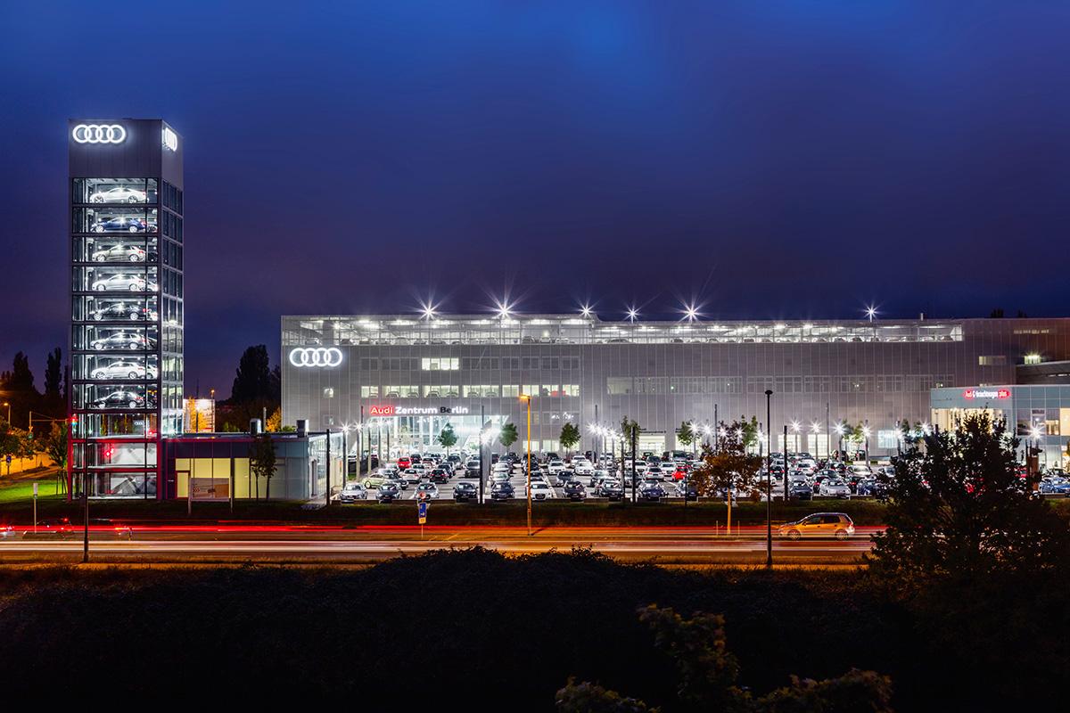 Audi Zentrum Berlin-16