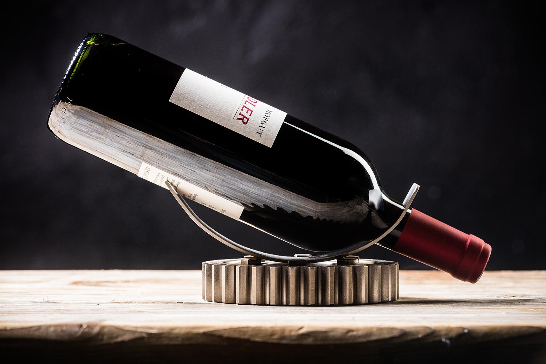 Weinhalter-2