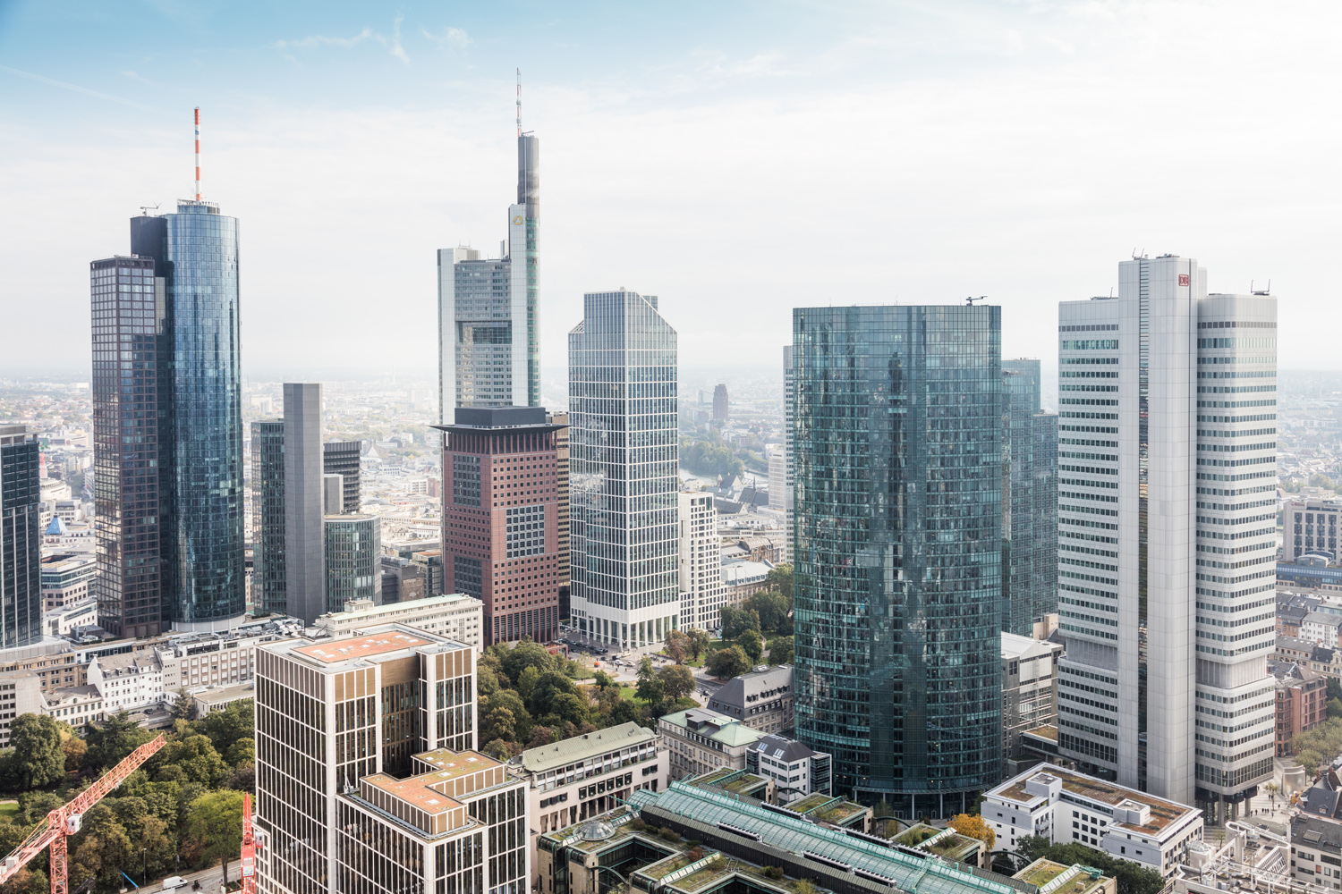 frankfurt-am-main-22