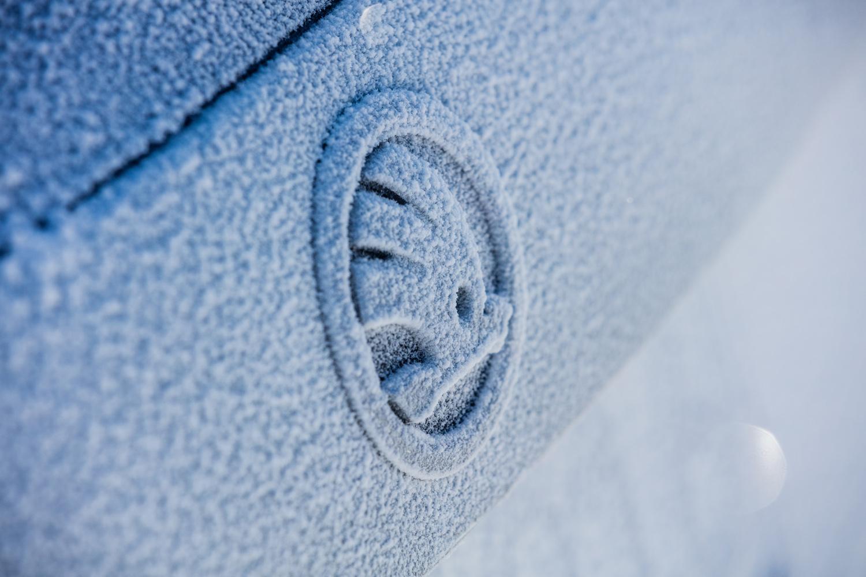 Wintertraining Lungauring-115