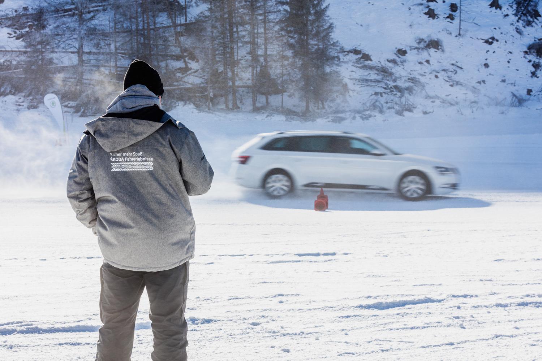 Wintertraining Lungauring-163