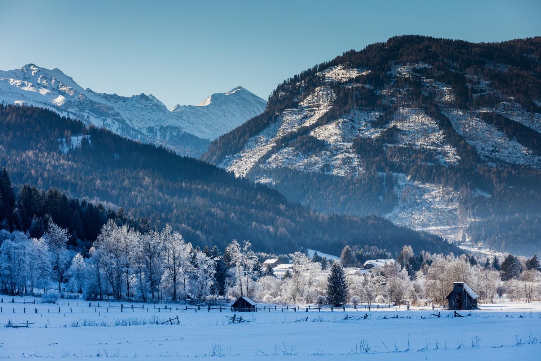 Wintertraining Lungauring-206