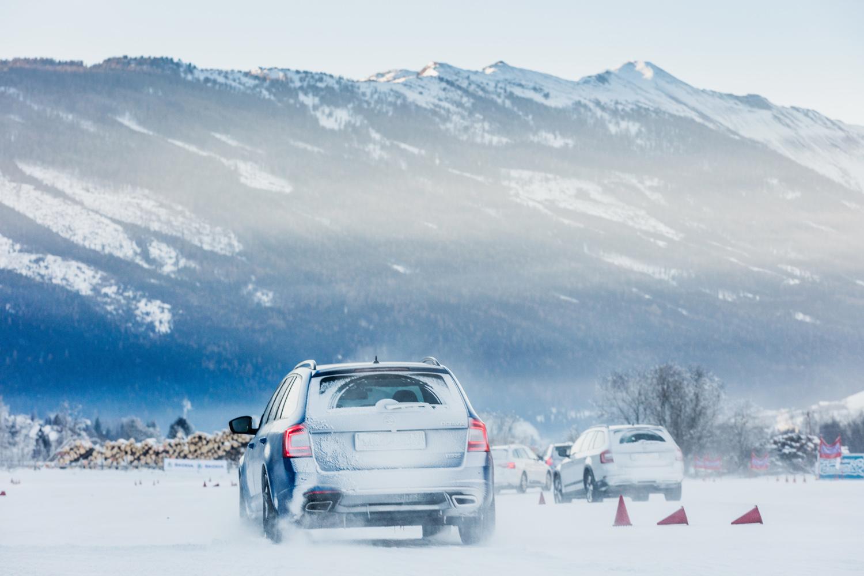 Wintertraining Lungauring-271