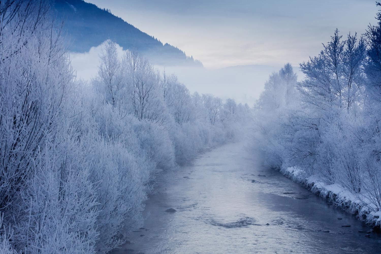 Winter Landschaftsaufnahmen-17