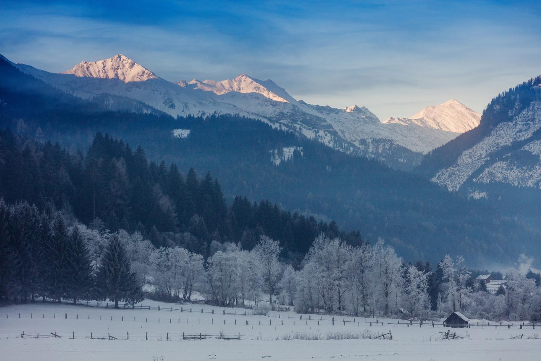 Winter Landschaftsaufnahmen-28
