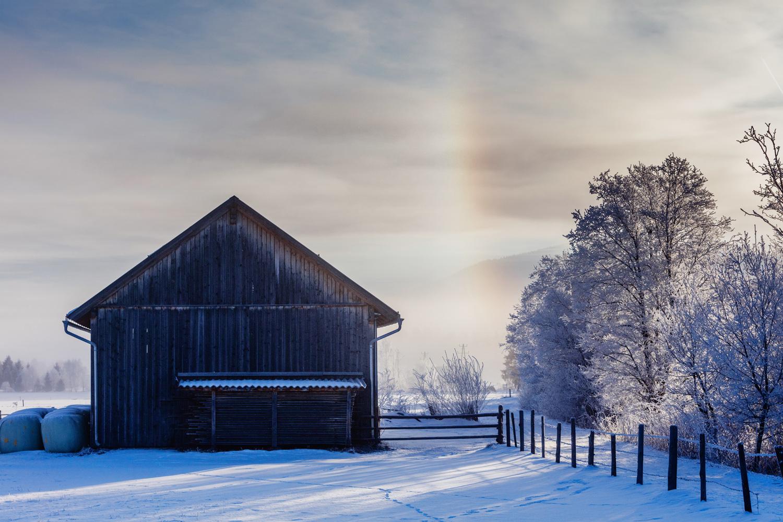 Winter Landschaftsaufnahmen-32