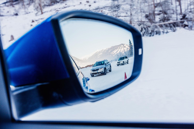 Wintertraining Lungauring-32
